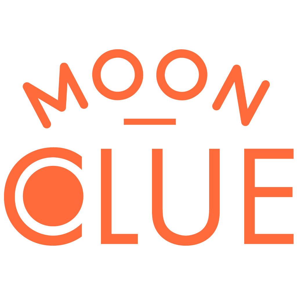 MoonClue